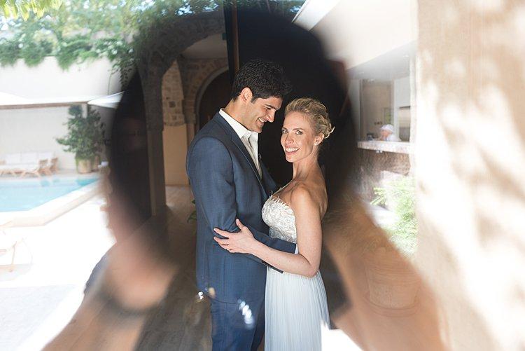 Jewish-wedding-at-The-Lawrence-Old-Jaffa-Tel-Aviv-Israel