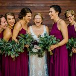 Real Jewish Brides: How Nargiz Picked Out The Right Vendors