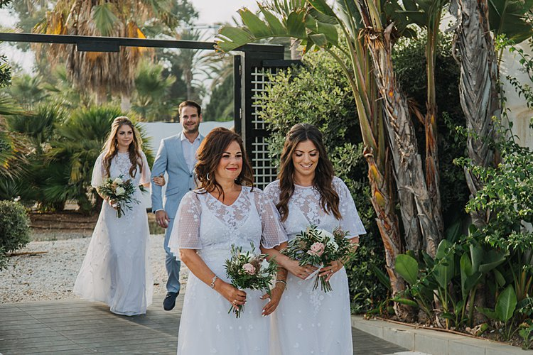 Destination Jewish wedding Le Cabane Los Monterros Spain_0019