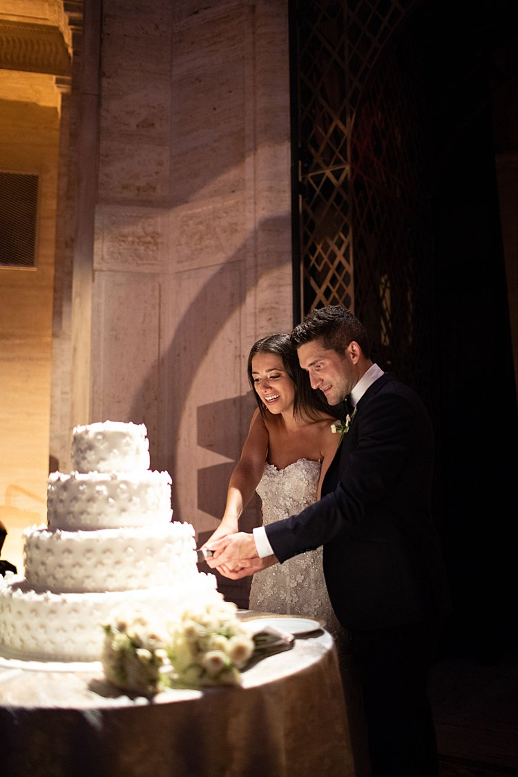 Jewish wedding Cipriani 25 New York USA_0001