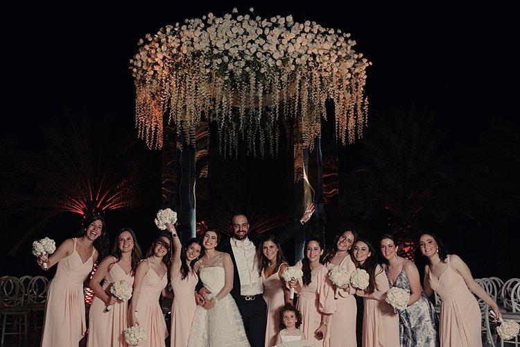 Jewish wedding Conrad Hotel Cartagena de Indias Colombia_0052