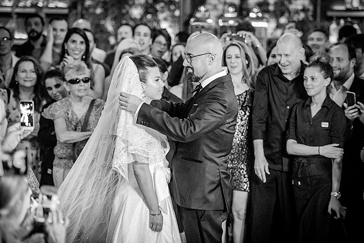 Jewish wedding Ray Tel Aviv Israel_0027