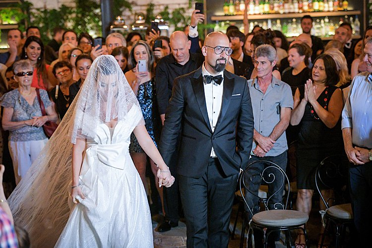 Jewish wedding Ray Tel Aviv Israel_0017