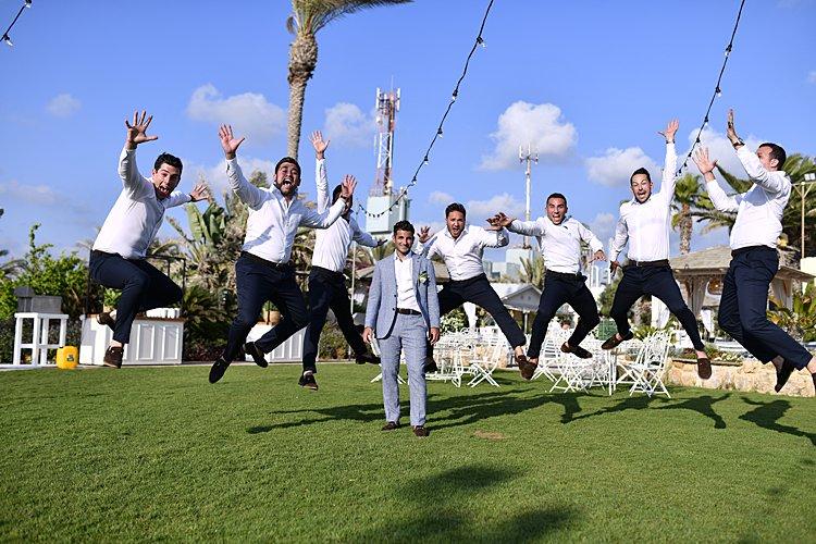 Jewish Wedding Al Hayam Caesarea, Israel_0001
