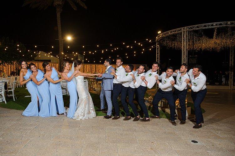 Jewish Wedding Al Hayam Caesarea, Israel_0010