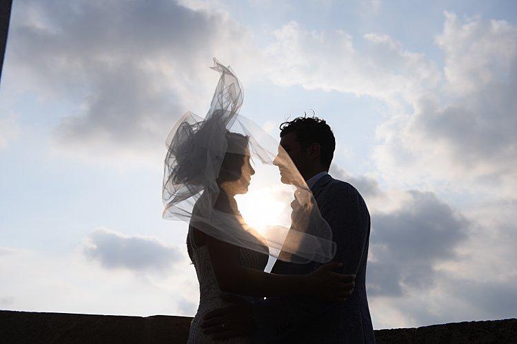 Jewish Wedding Al Hayam Caesarea, Israel_0035