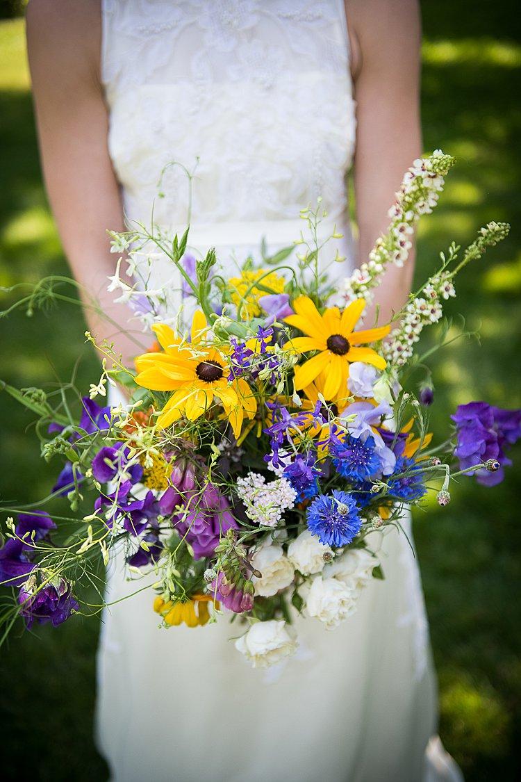 Jewish Wedding Gedney Farm New Marlborough MA USA_0010