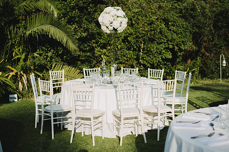 Jewish Wedding Finca La Concepcion Spain_0001