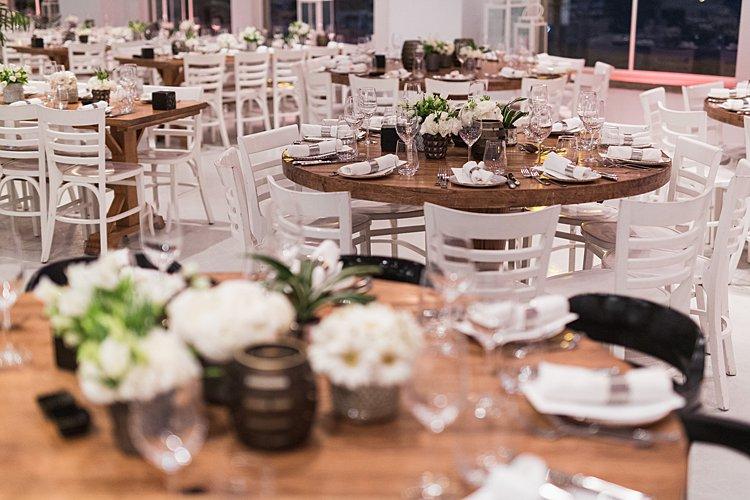 Jewish-wedding-Bait-Al-HaYam-Israel_0028