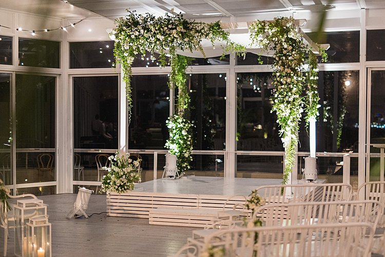 Jewish-wedding-Bait-Al-HaYam-Israel