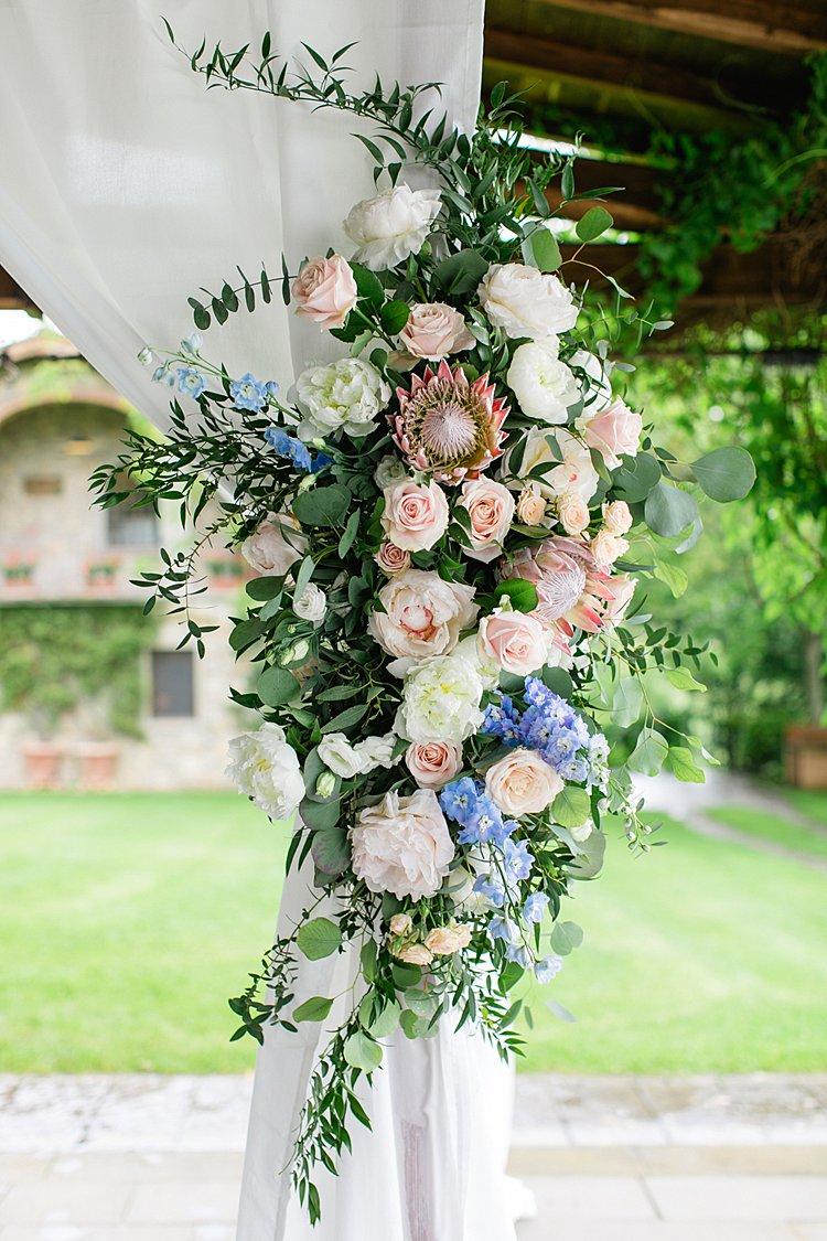 Jewish-wedding-Borgo-Corsignano-Poppi-Arezzo-Tuscany-Italy