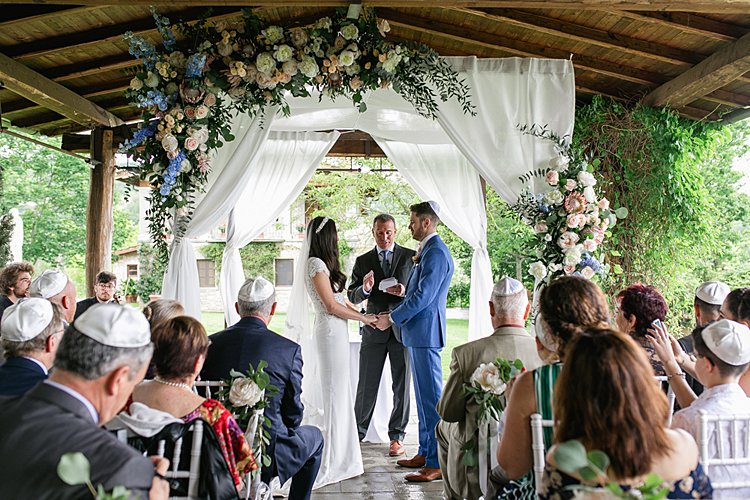 Destination Jewish-wedding-Borgo-Corsignano-Poppi-Arezzo-Tuscany-Italy
