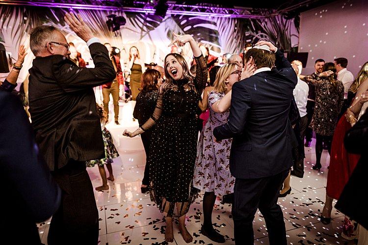 Jewish wedding The River Rooms at The Mermaid, London, UK_0022