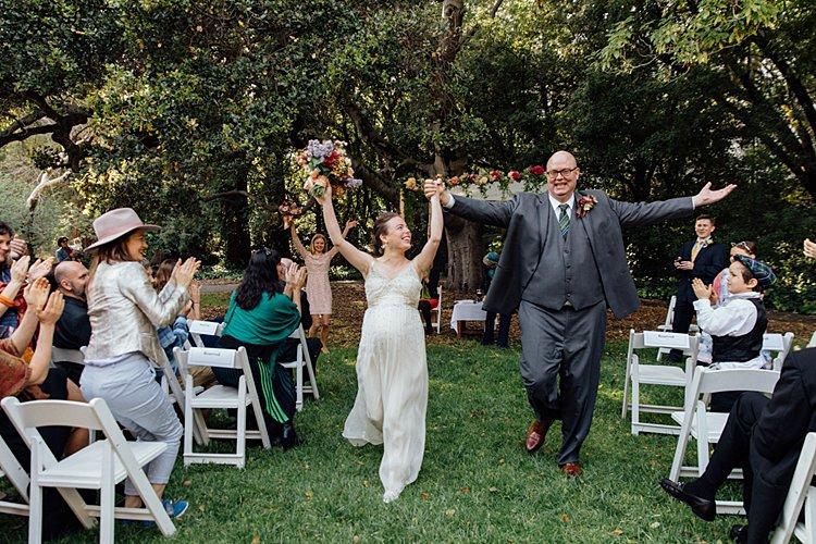 Jewish wedding UC Berkeley Faculty Club USA_0016