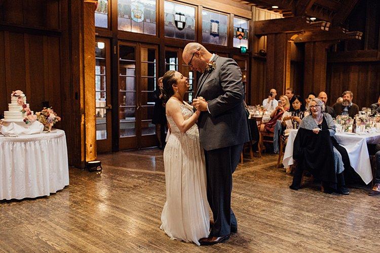 Jewish wedding UC Berkeley Faculty Club USA_0008