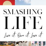 Join Smashing Life, Our Brand New Community For Life After The Wedding!