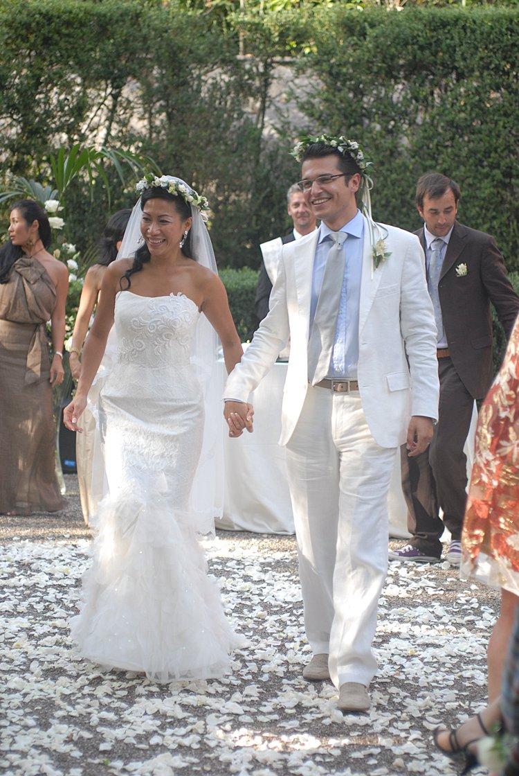 Destination Jewish wedding Villa Grabau Lucca Tuscany Italy_0017