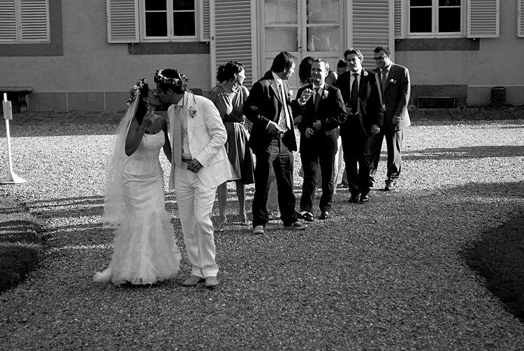 Destination Jewish wedding Villa Grabau Lucca Tuscany Italy_0019