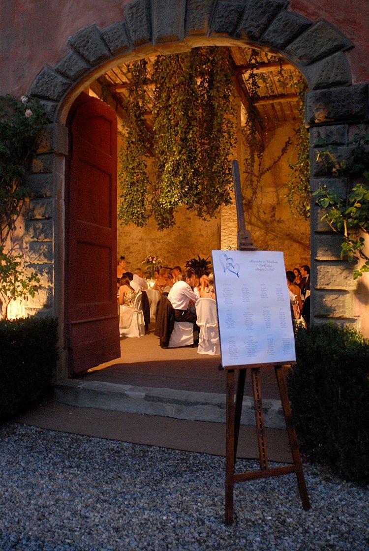 Destination Jewish wedding Villa Grabau Lucca Tuscany Italy_0062
