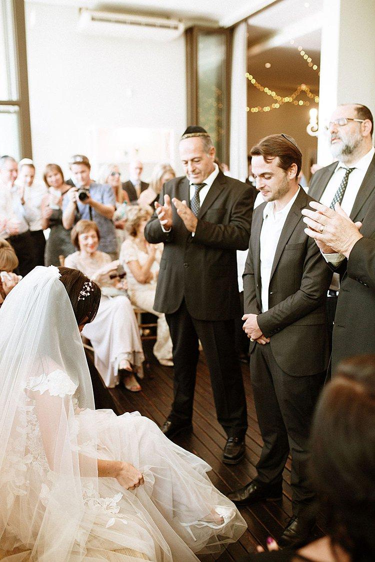 Jewish wedding Hebrew Order of David Hall, Johannesburg, South Africa_0005