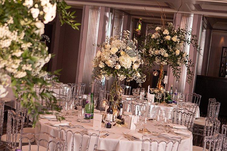 Jewish wedding West London Synagogue and Sheraton Park Lane Hotel, London, UK_0028