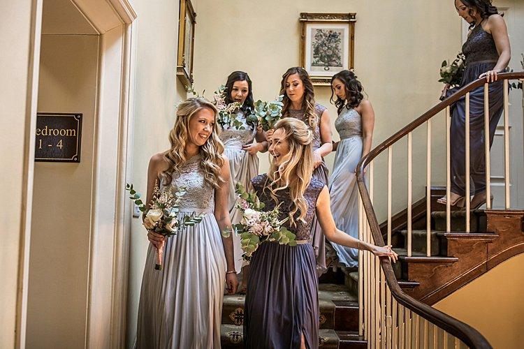offley place hotel jewish wedding hester ballroom hertfordshire wedding_0029