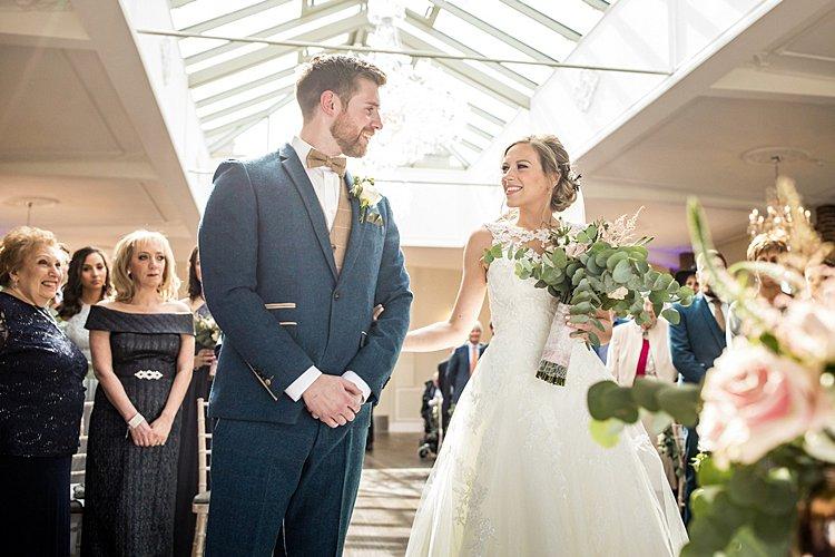 offley place hotel jewish wedding hester ballroom hertfordshire wedding_0027