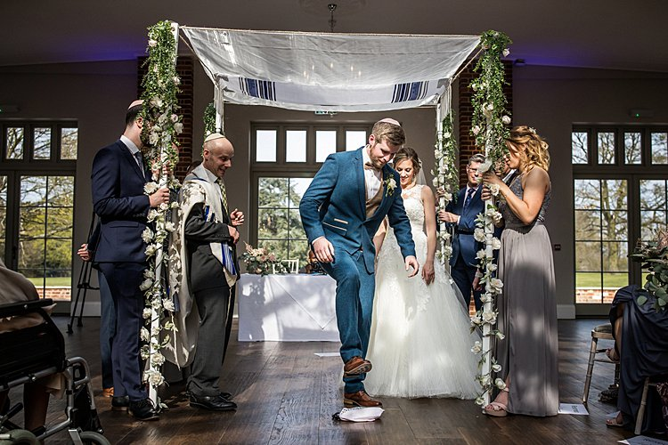 offley place hotel jewish wedding hester ballroom hertfordshire wedding_0047