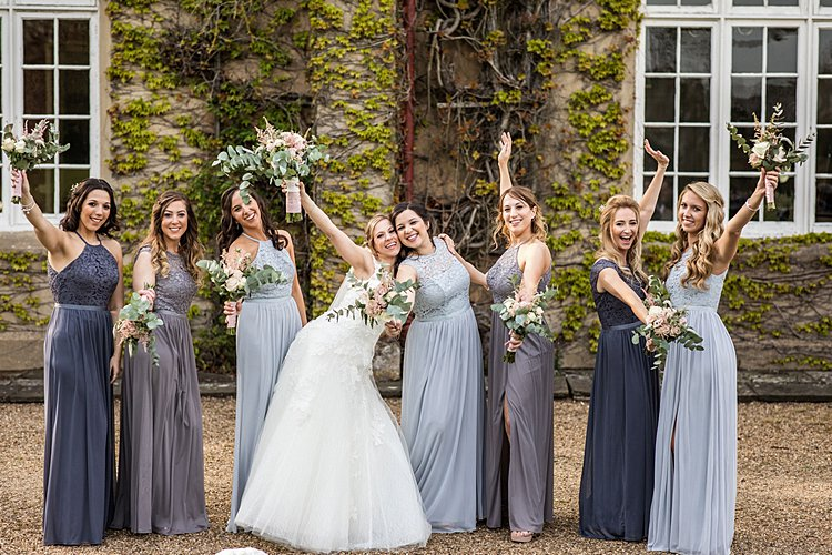 offley place hotel jewish wedding hester ballroom hertfordshire wedding_0052