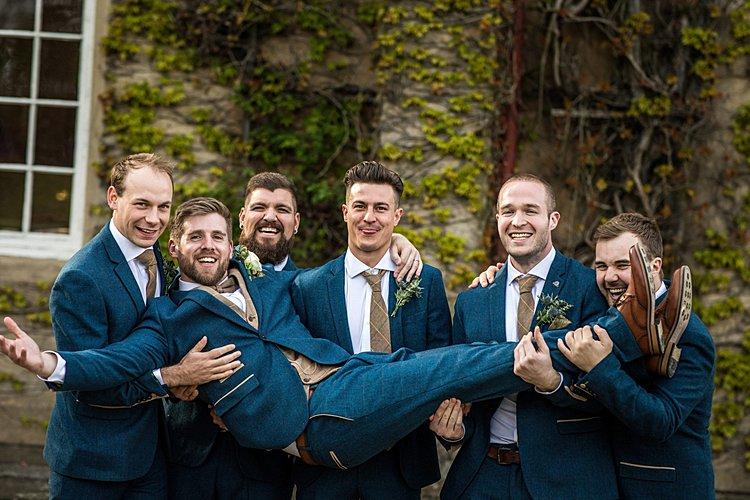 offley place hotel jewish wedding hester ballroom hertfordshire wedding_0007