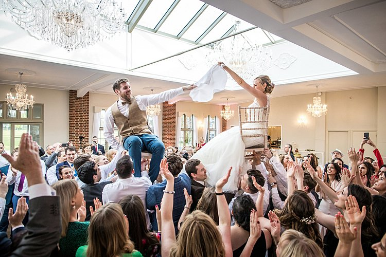 offley place hotel jewish wedding hester ballroom hertfordshire wedding_0067