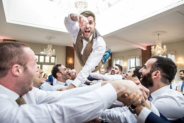 offley place hotel jewish wedding hester ballroom hertfordshire wedding_0067
