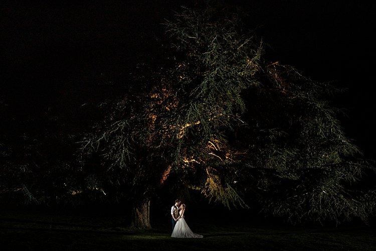 offley place hotel jewish wedding hester ballroom hertfordshire wedding_0096