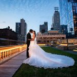 Win the Ultimate NYC Wedding at Carnegie Hall