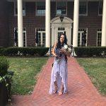 Real Jewish Brides: Jaime's Final Countdown