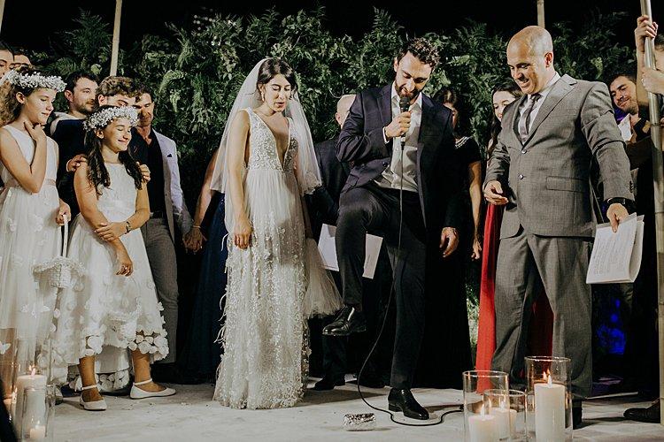 Jewish-wedding-Avigdor-22-Tel-Aviv-Israel
