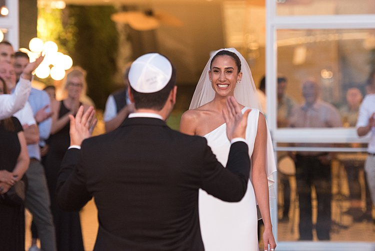 Jewish-wedding-at-5.91-Israel