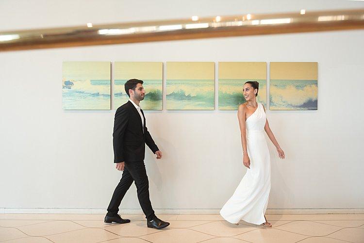 Jewish-wedding-at-5.91-Israel