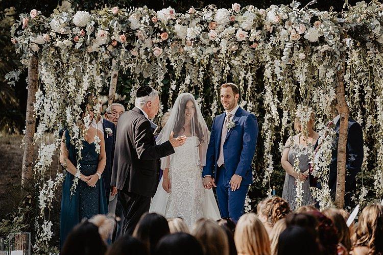 Jewish wedding at Villa di Maiano, Florence, Tuscany, Italy_0029