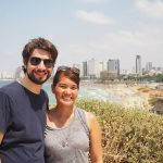 Calling All Jewish and Jew-ish Couples: Take the Journey of a Lifetime with Honeymoon Israel