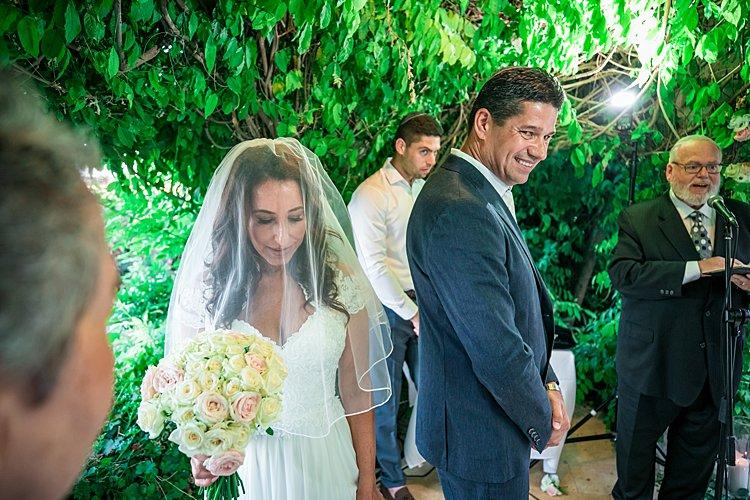 Destination Jewish wedding_0032