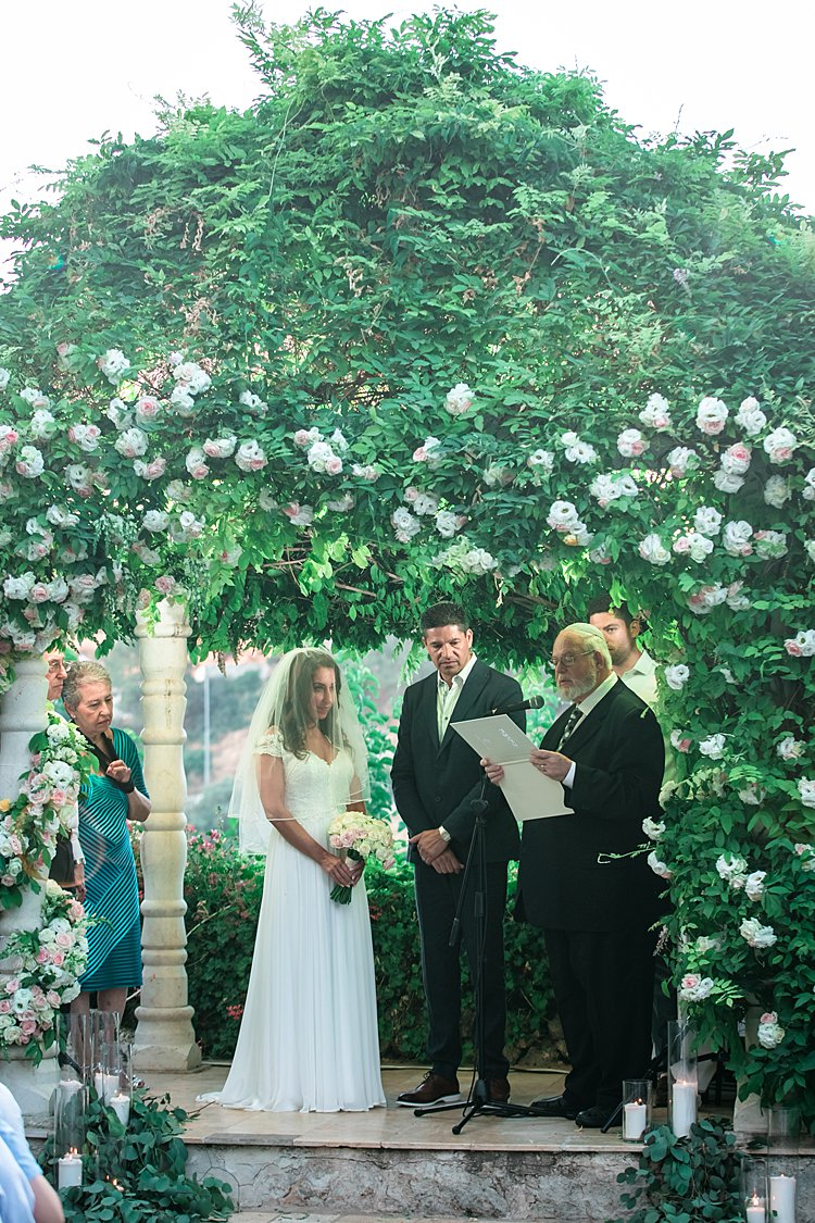 Destination Jewish wedding_0032