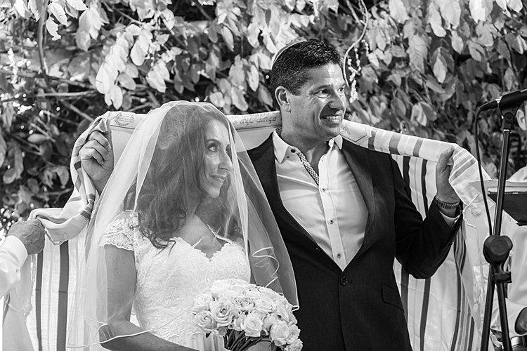 Destination Jewish wedding_0033