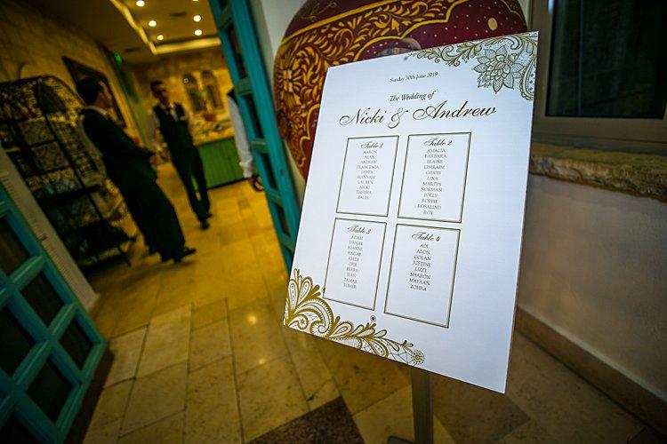 Destination Jewish wedding_0041
