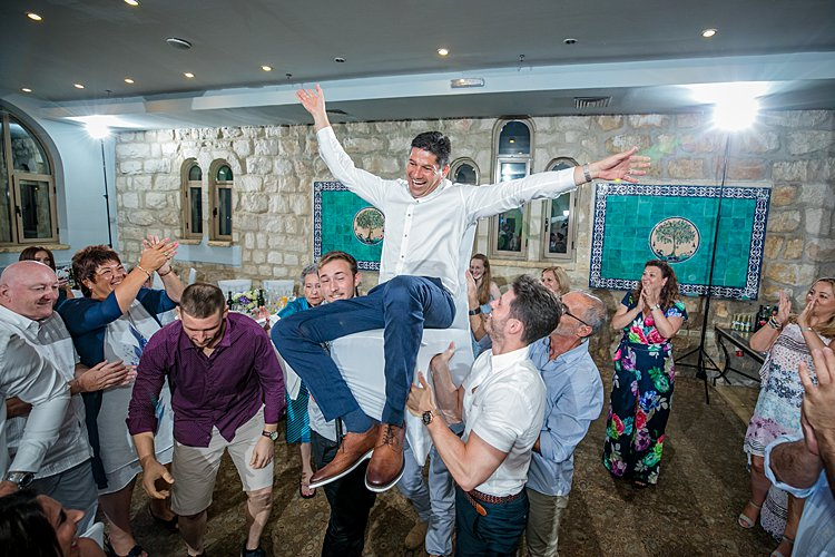 Destination Jewish wedding_0041