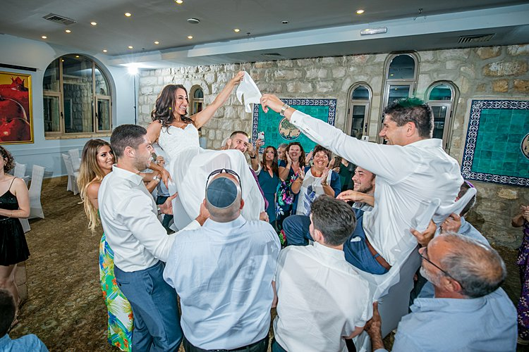 Destination Jewish wedding_0021