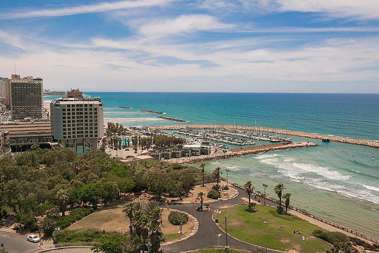 Jewish-wedding-Bayit-al-Hayam-Tel-Aviv-Israel
