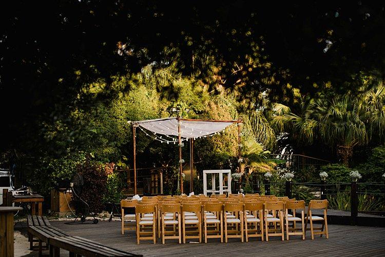 Jewish wedding Ganey Cnaan, Na'an, Israel_0072