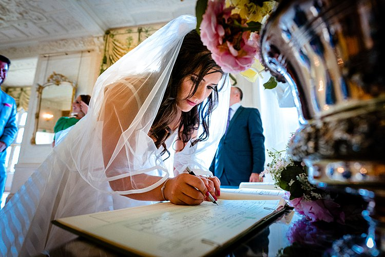 Jewish-wedding-Longstowe-Hall-Cambridge-UK
