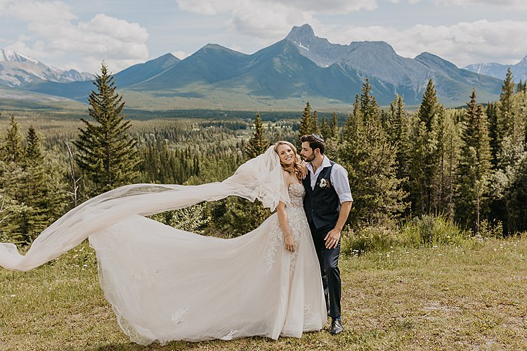 Jewish-wedding-Pomeroy-Delta-Kananaskis-Hotel-Alberta-Canada